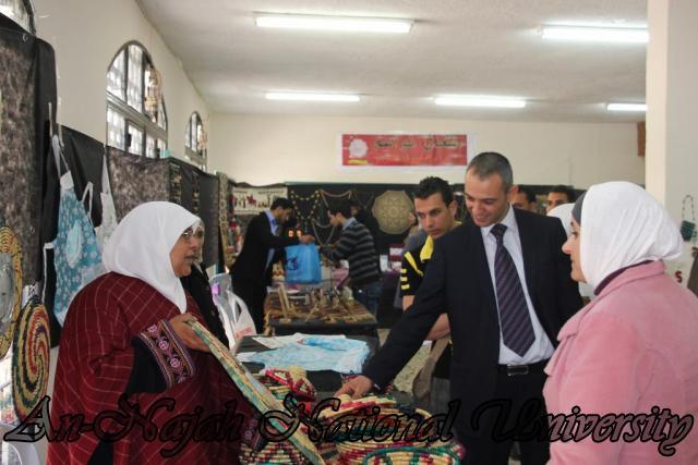 28.03.2011, معرض التراث الفلسطيني الثالث 17