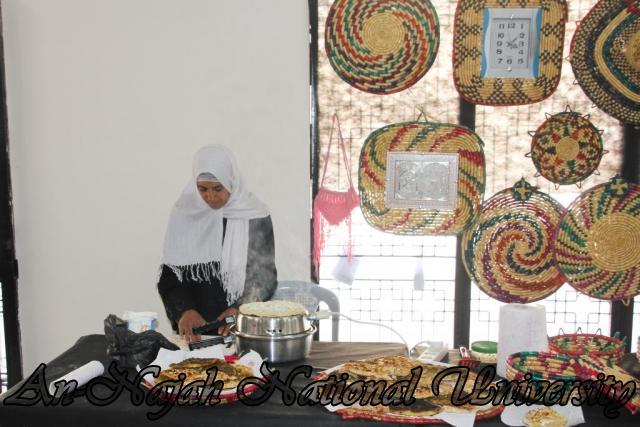 28.03.2011, معرض التراث الفلسطيني الثالث 23