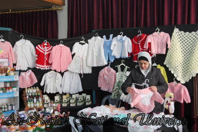 28.03.2011, معرض التراث الفلسطيني الثالث 26
