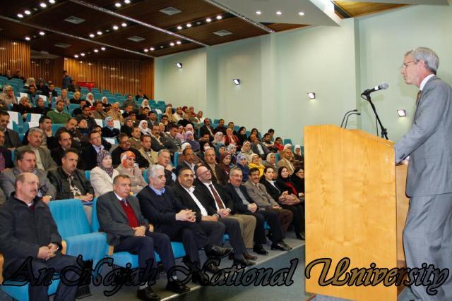 28.03.2012 حفل تخريج شبكة المدراس النموذجية 4