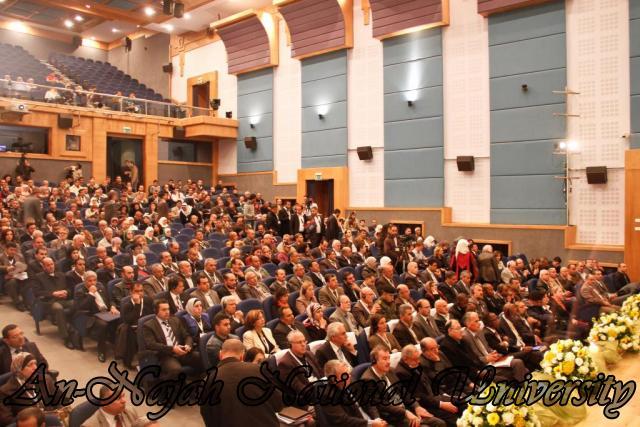 28.03.2012 مؤتمر المنتدى الحضري الفلسطيني الأول 17
