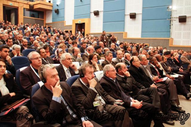 28.03.2012 مؤتمر المنتدى الحضري الفلسطيني الأول 19