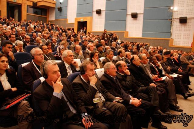 28.03.2012 مؤتمر المنتدى الحضري الفلسطيني الأول 22