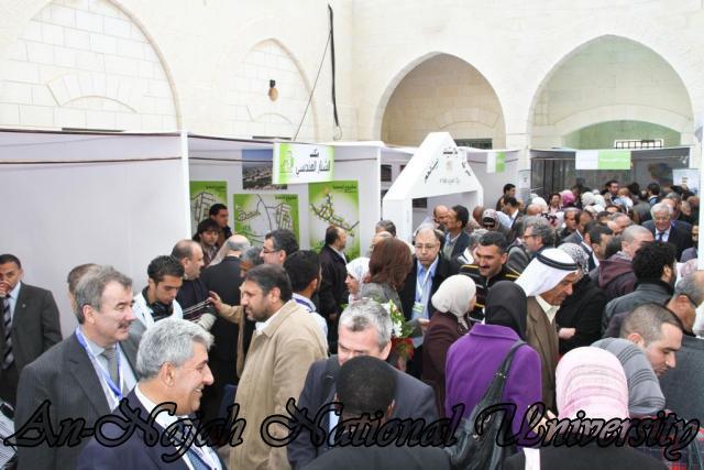28.03.2012 مؤتمر المنتدى الحضري الفلسطيني الأول 35