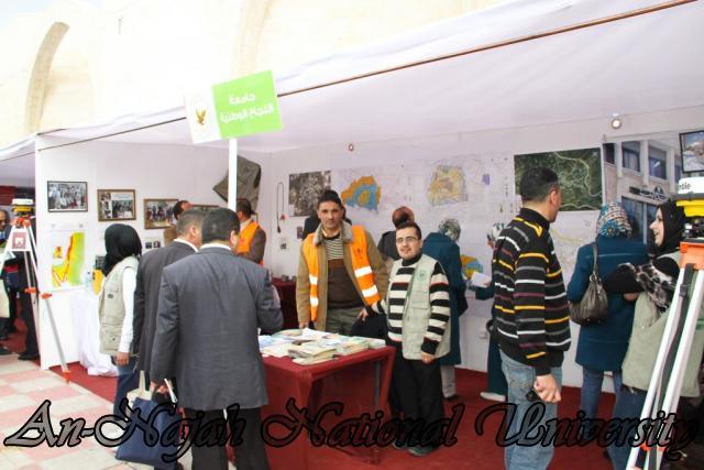 28.03.2012 مؤتمر المنتدى الحضري الفلسطيني الأول 38