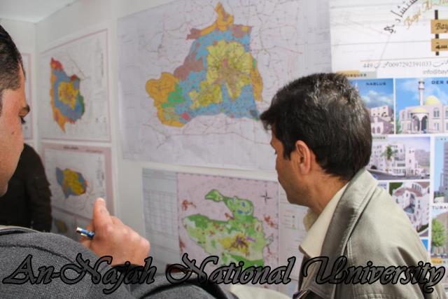 28.03.2012 مؤتمر المنتدى الحضري الفلسطيني الأول 41