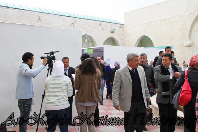 28.03.2012 مؤتمر المنتدى الحضري الفلسطيني الأول 44