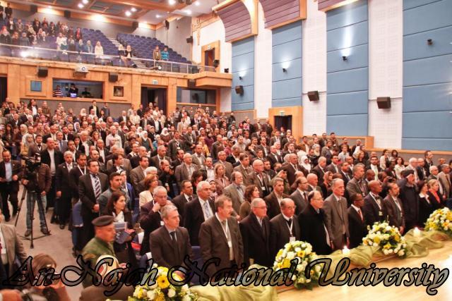 28.03.2012 مؤتمر المنتدى الحضري الفلسطيني الأول 6