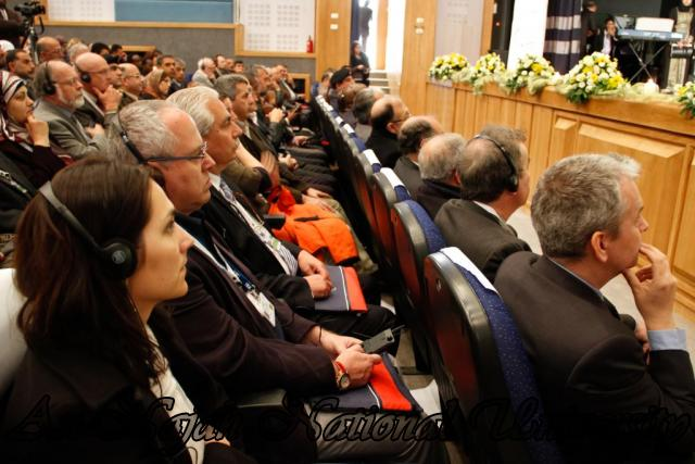 28.03.2012 مؤتمر المنتدى الحضري الفلسطيني الأول 9