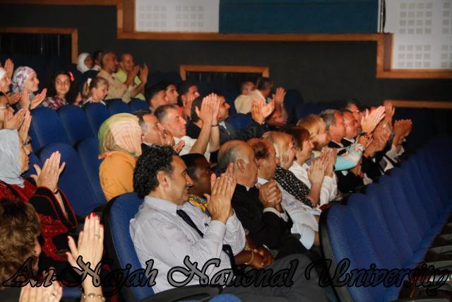 28.06.2012 عرض غنائي لفرقة الجاز الروسية 18