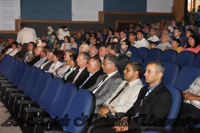 28.06.2012 عرض غنائي لفرقة الجاز الروسية 9