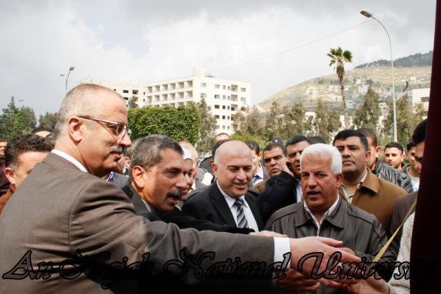 29.03.2012 افتتاح النصب التذكاري لتجسيد قضية المبعدين 2