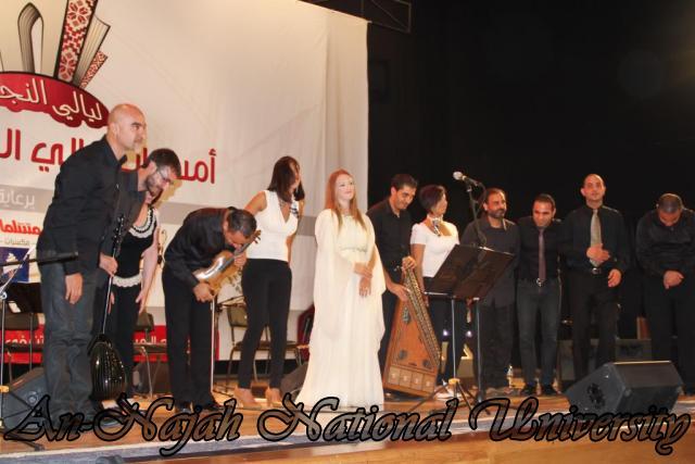 29.08.2012 أمسيات ليالي النجاح 26