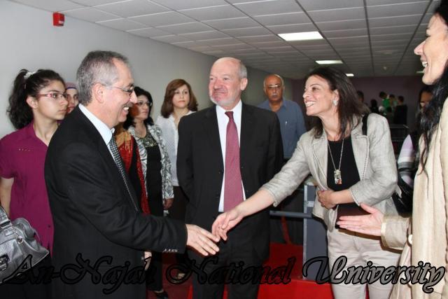 30.10.2011 مهرجان العلوم الفلسطيني الفرنسي الثاني 2011 23