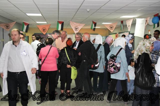 30.10.2011 مهرجان العلوم الفلسطيني الفرنسي الثاني 2011 37