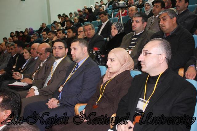 EDITED   24.03.2011, مؤتمر طب الأسنان 10
