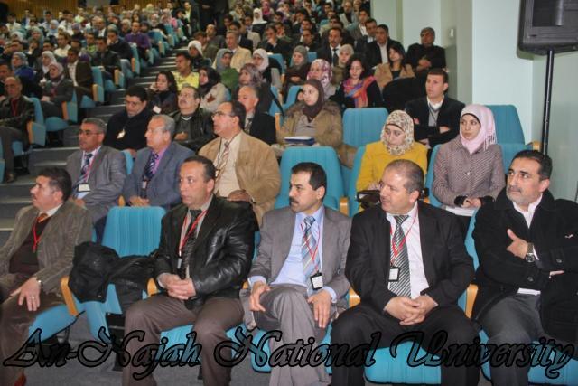 EDITED   24.03.2011, مؤتمر طب الأسنان 16