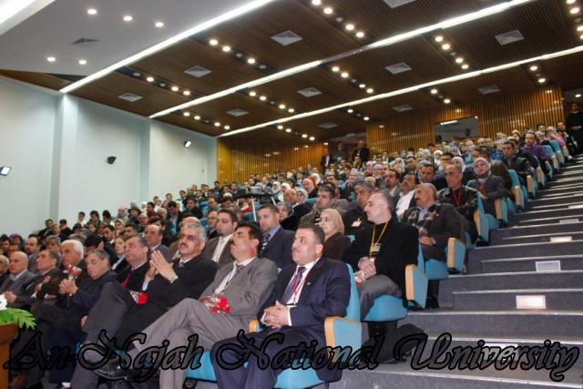 EDITED   24.03.2011, مؤتمر طب الأسنان 18