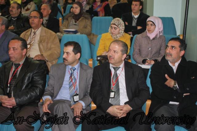EDITED   24.03.2011, مؤتمر طب الأسنان 21