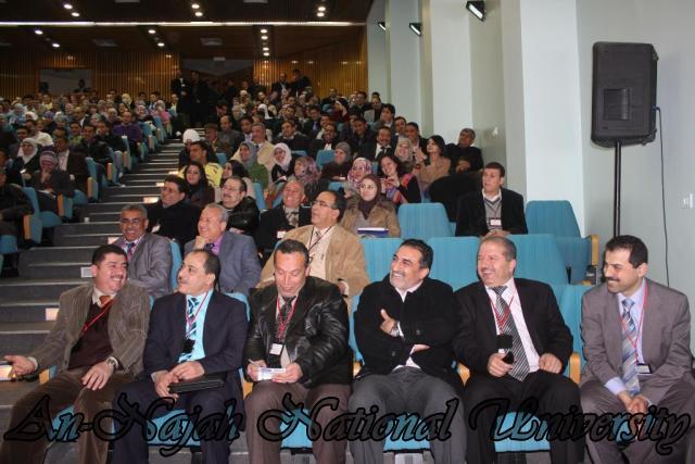EDITED   24.03.2011, مؤتمر طب الأسنان 23