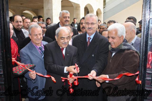 EDITED   24.03.2011, مؤتمر طب الأسنان 32