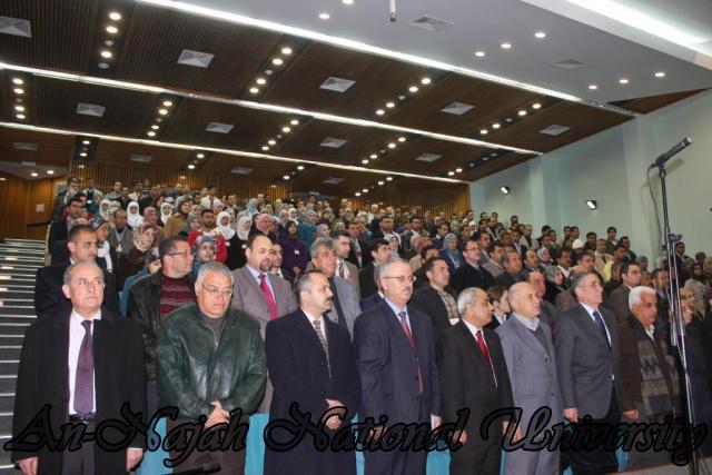 EDITED   24.03.2011, مؤتمر طب الأسنان 6