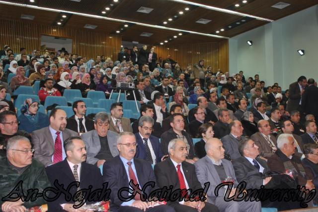 EDITED   24.03.2011, مؤتمر طب الأسنان 8