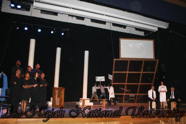 EDITED MARTIN LUTHER KING PLAY 12