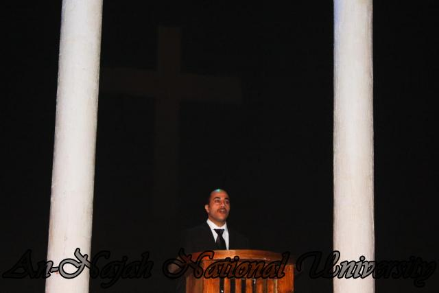 EDITED MARTIN LUTHER KING PLAY 29