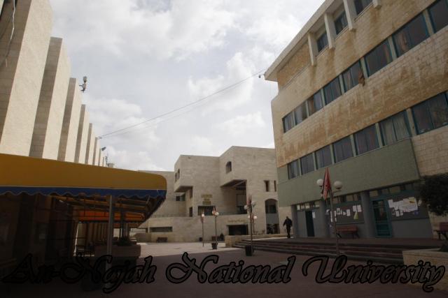 جولة بالصور  في جامعة فلسطينة عريقة Old%20Campus%20(57)