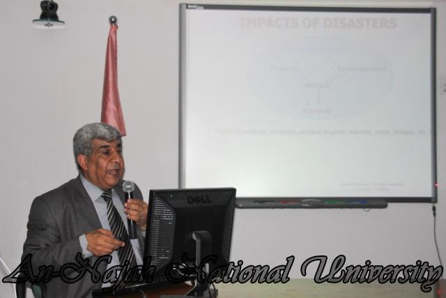 The Third EMUNI Research Souk     مؤتمر سوق البحث الثالث لعام 2011 21